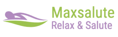 Salute e relax Coupons