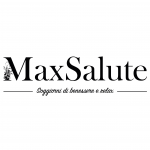 maxsalute logo bw 1